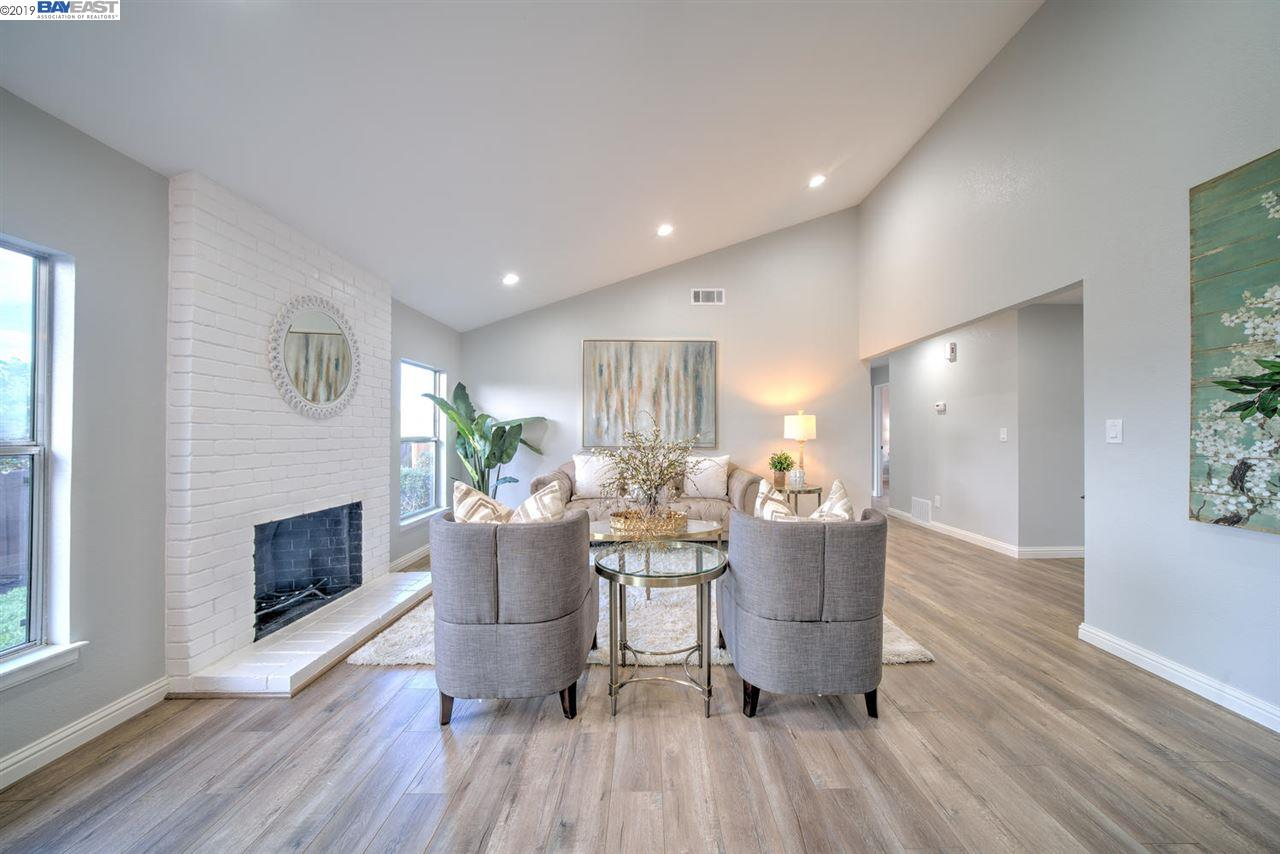 Image for 7724 Turquoise St, Dublin CA 94568