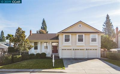 Image for 2789 Ascot Dr, <br>San Ramon 94583