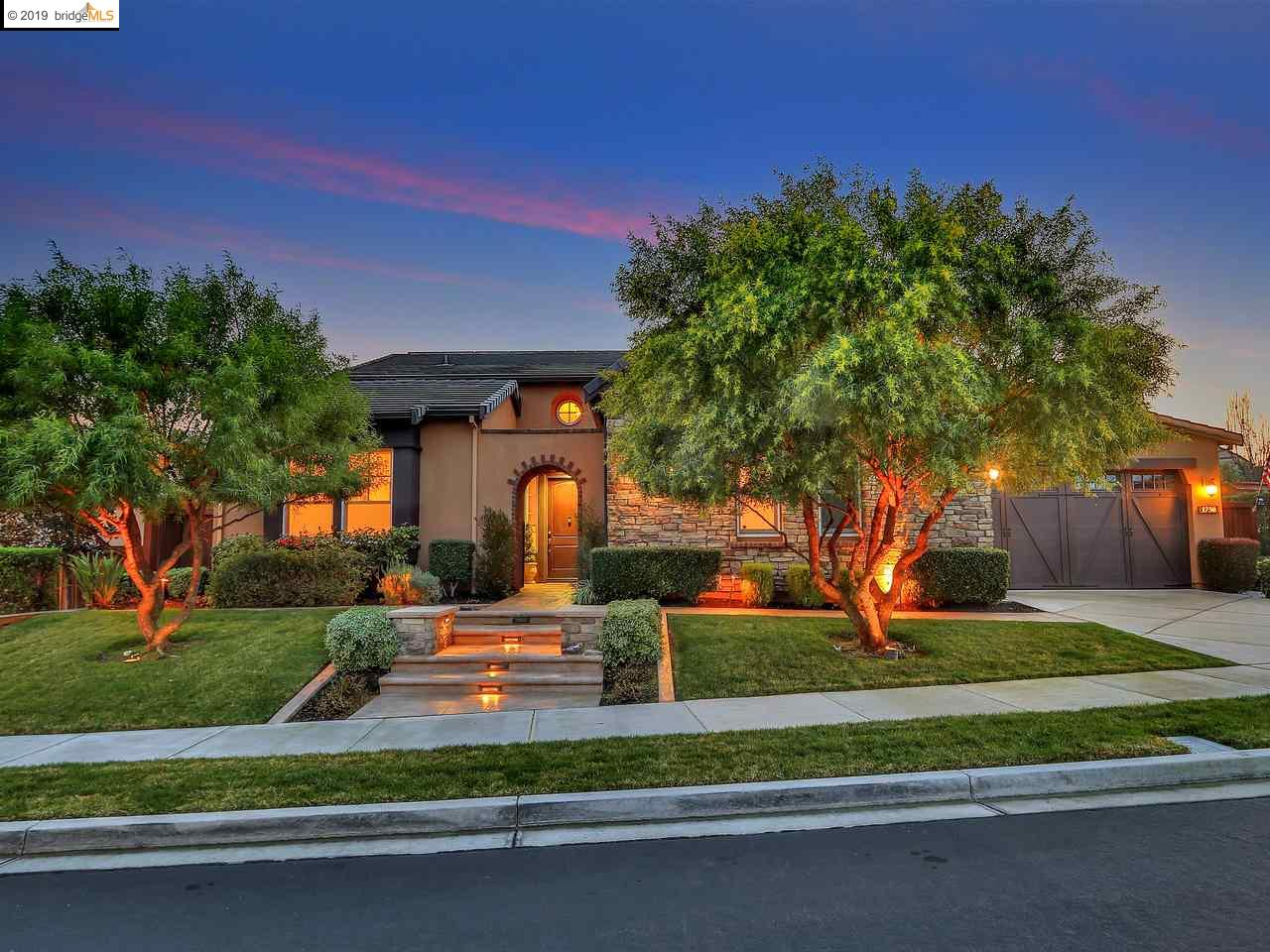 1758 Latour Ave, BRENTWOOD, CA 94513