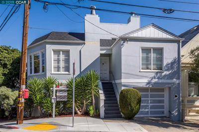 Image for 296 Randall Street, <br>San Francisco 94131