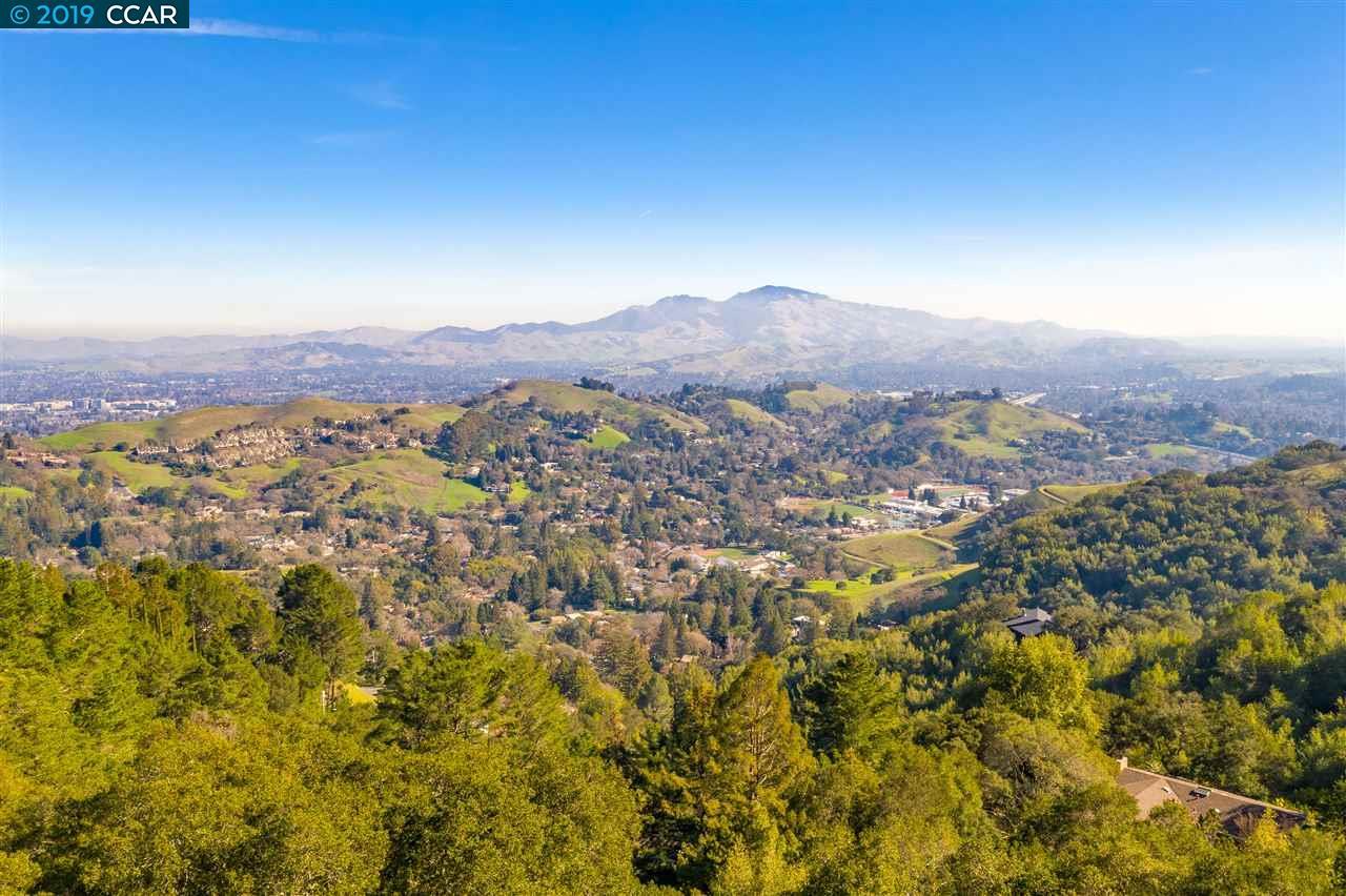 70 LESLYN LN, LAFAYETTE, CA 94549  Photo