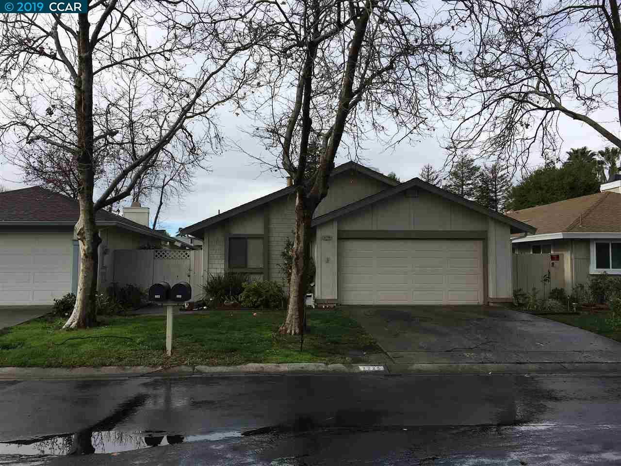 2226 Old Creek Cir, PITTSBURG, CA 94565