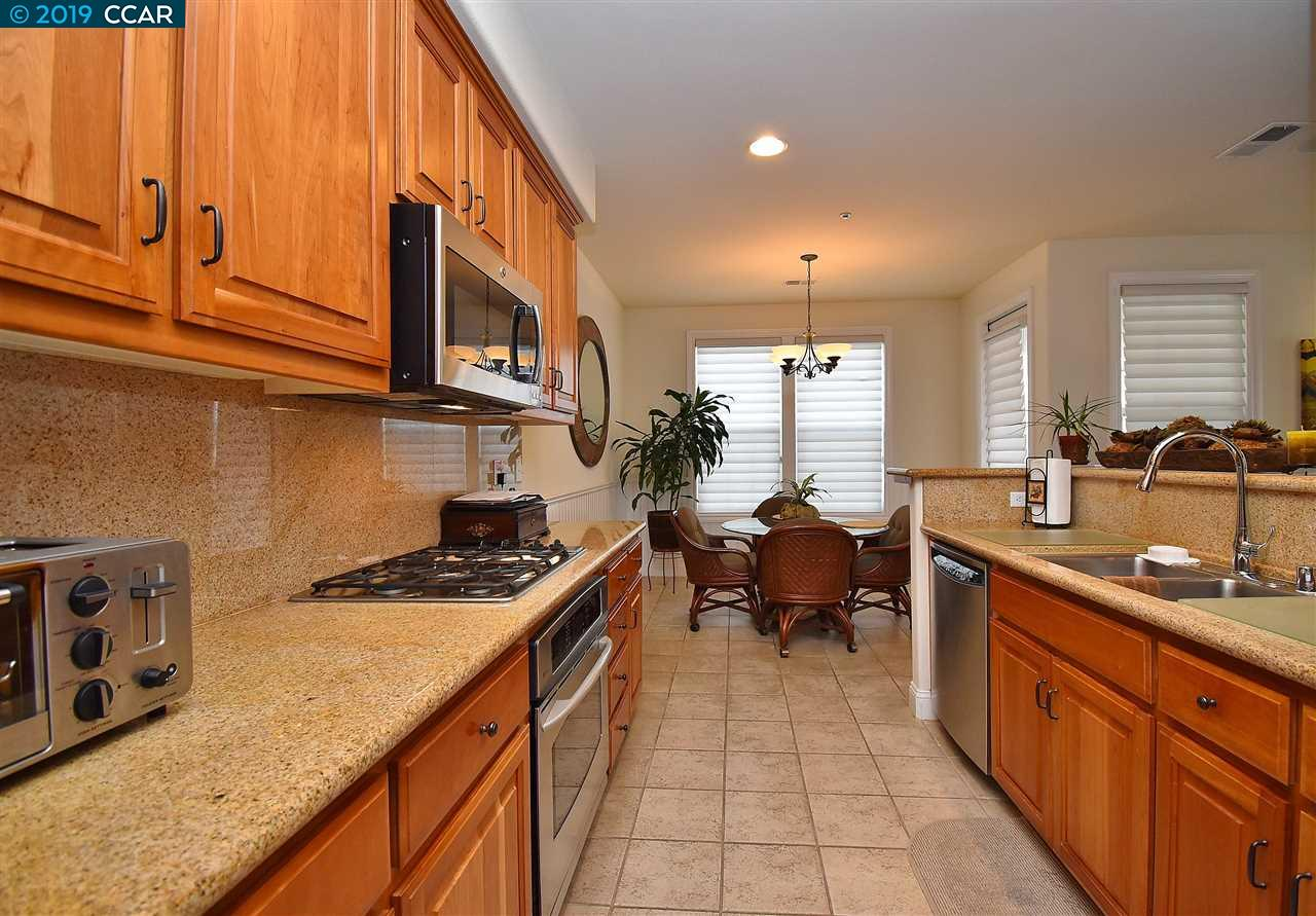 Image for 3761 Finnian Way, Dublin CA 94568