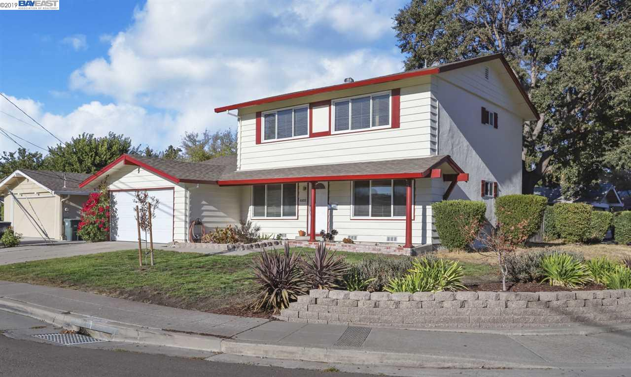 Main image for  alt='main image for 6855 Brighton Drive, Dublin CA 94568