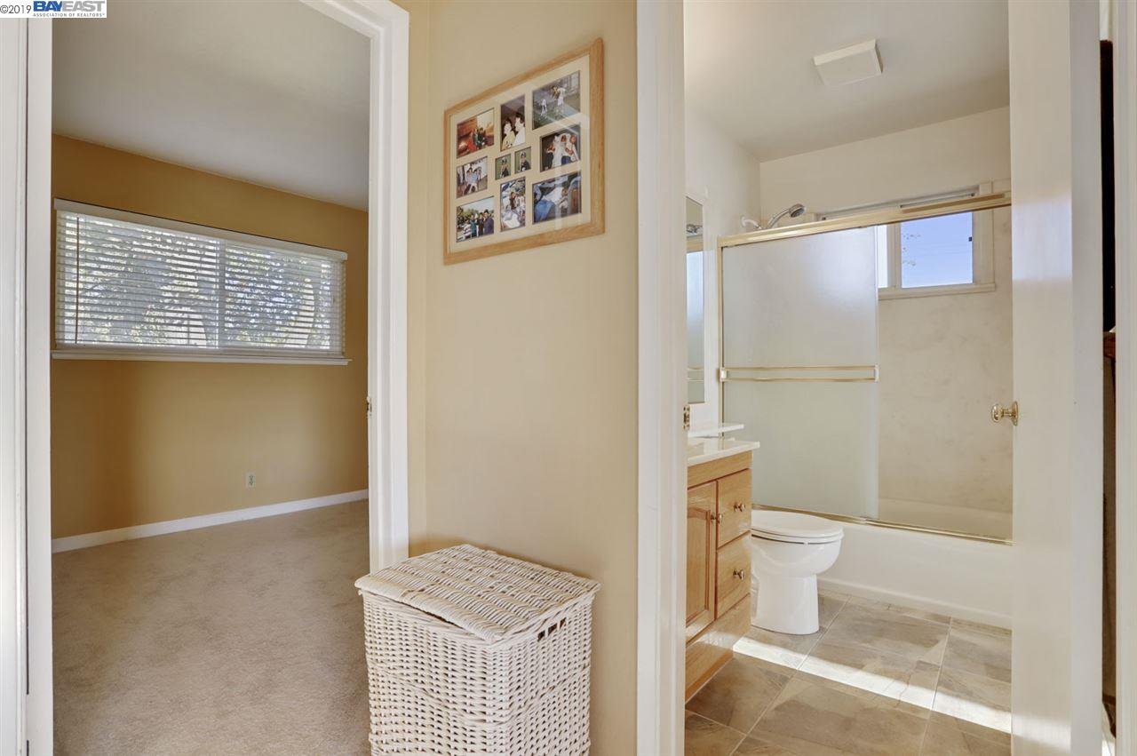 Image for 6855 Brighton Drive, Dublin CA 94568