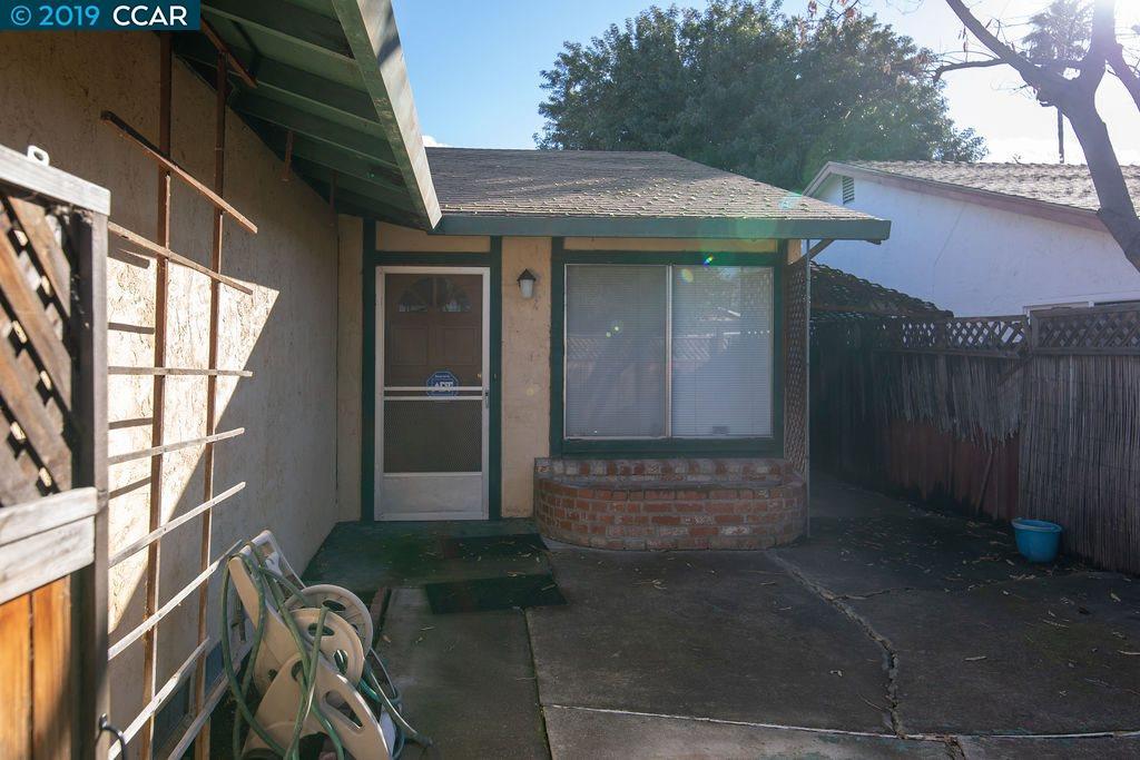 148 E Trident Dr, PITTSBURG, CA 94565