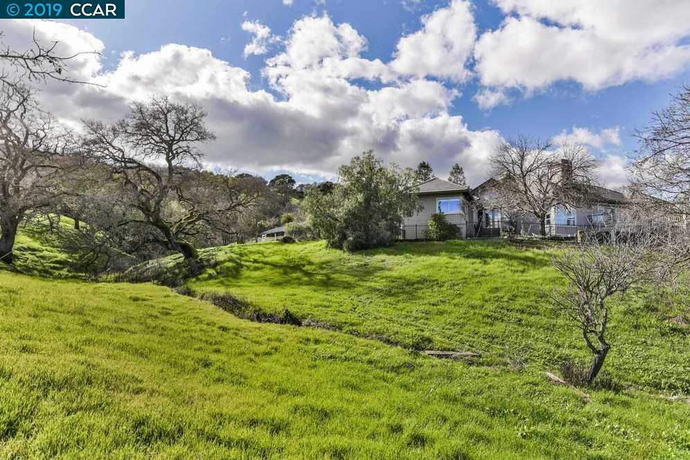263 MONTEGO DR, DANVILLE, CA 94526  Photo