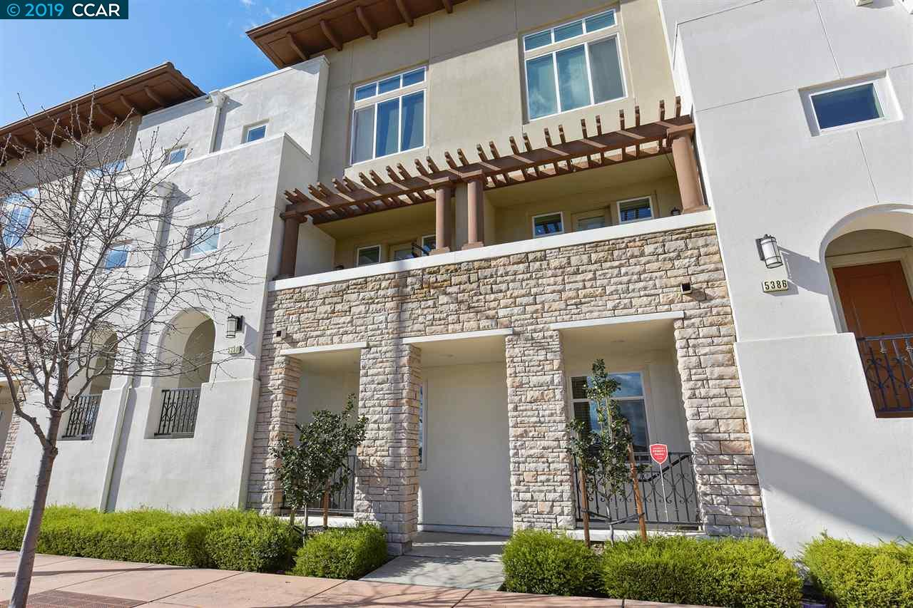 Main image for  alt='main image for 5380 Campus Dr, Dublin CA 94568