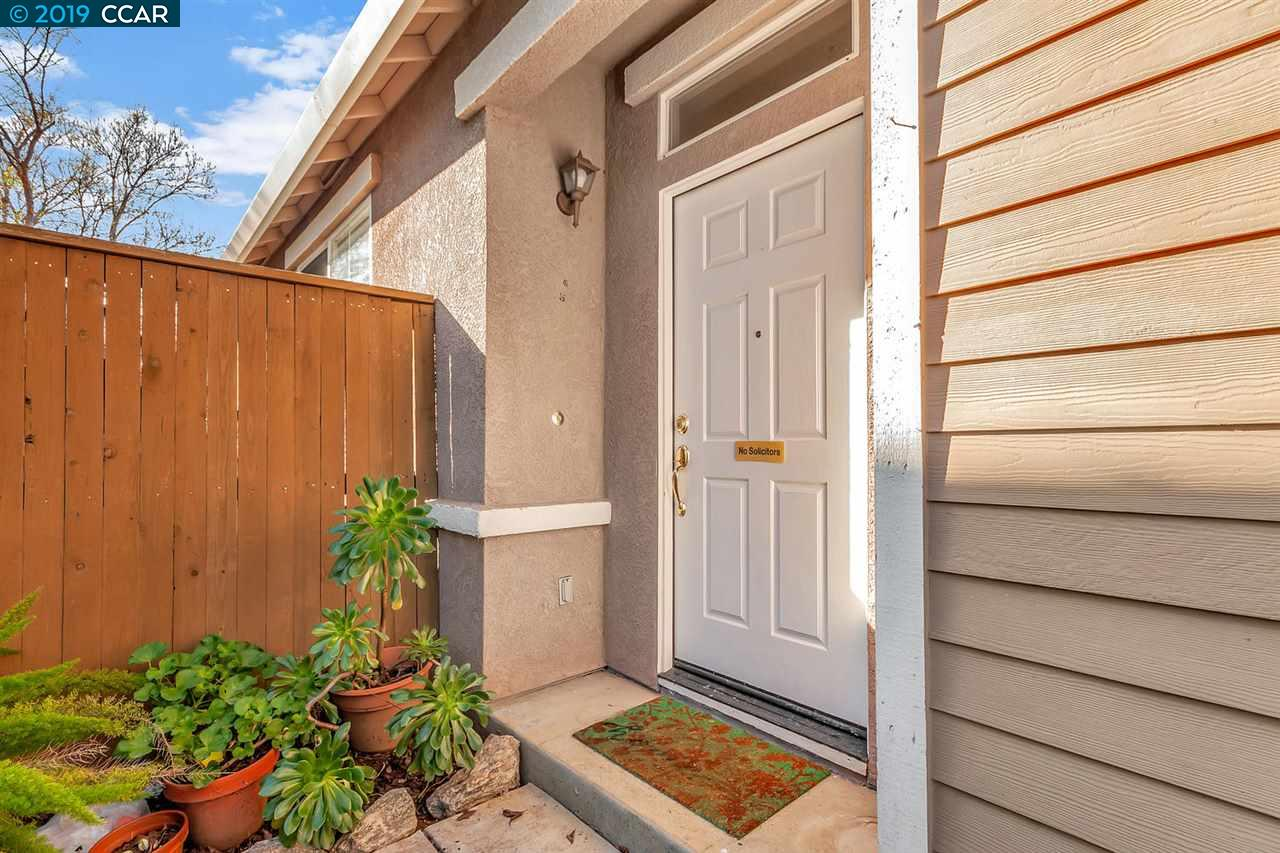 18 Rockwell St, BRENTWOOD, CA 94513