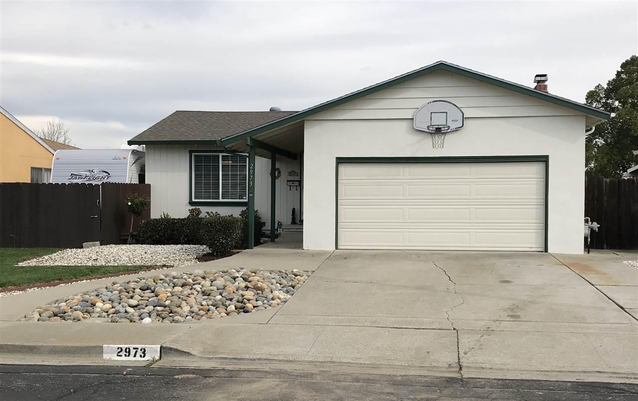 2973 Palo Verde Way, ANTIOCH, CA 94509