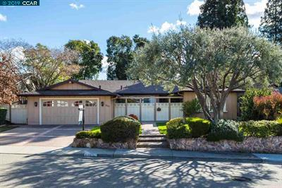 Image for 3501 Lime Tree Ct, <br>Walnut Creek 94598