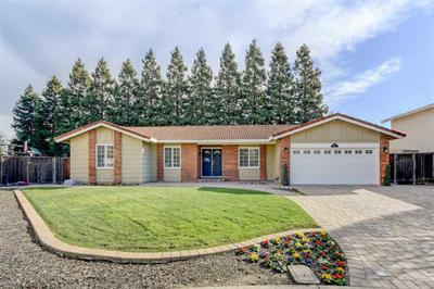 Photo of  3877 Aragon Ln San Ramon 94583