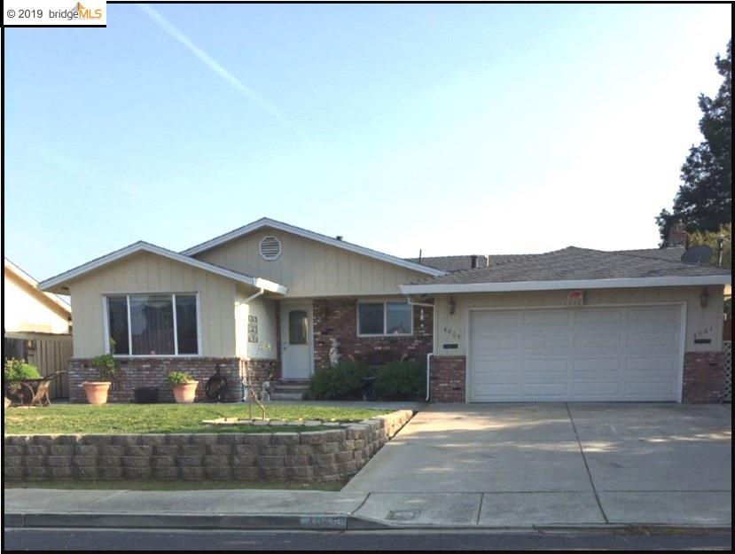 4065 Granada Drive, PITTSBURG, CA 94565