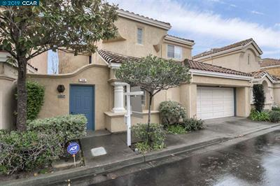 Photo of  108 Cortona Dr San Ramon 94582