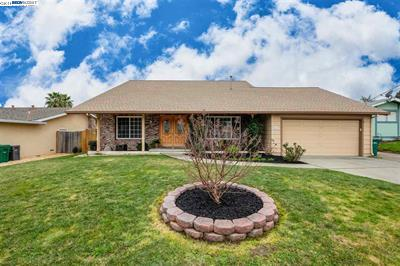 Photo of  9539 Davona Dr San Ramon 94583
