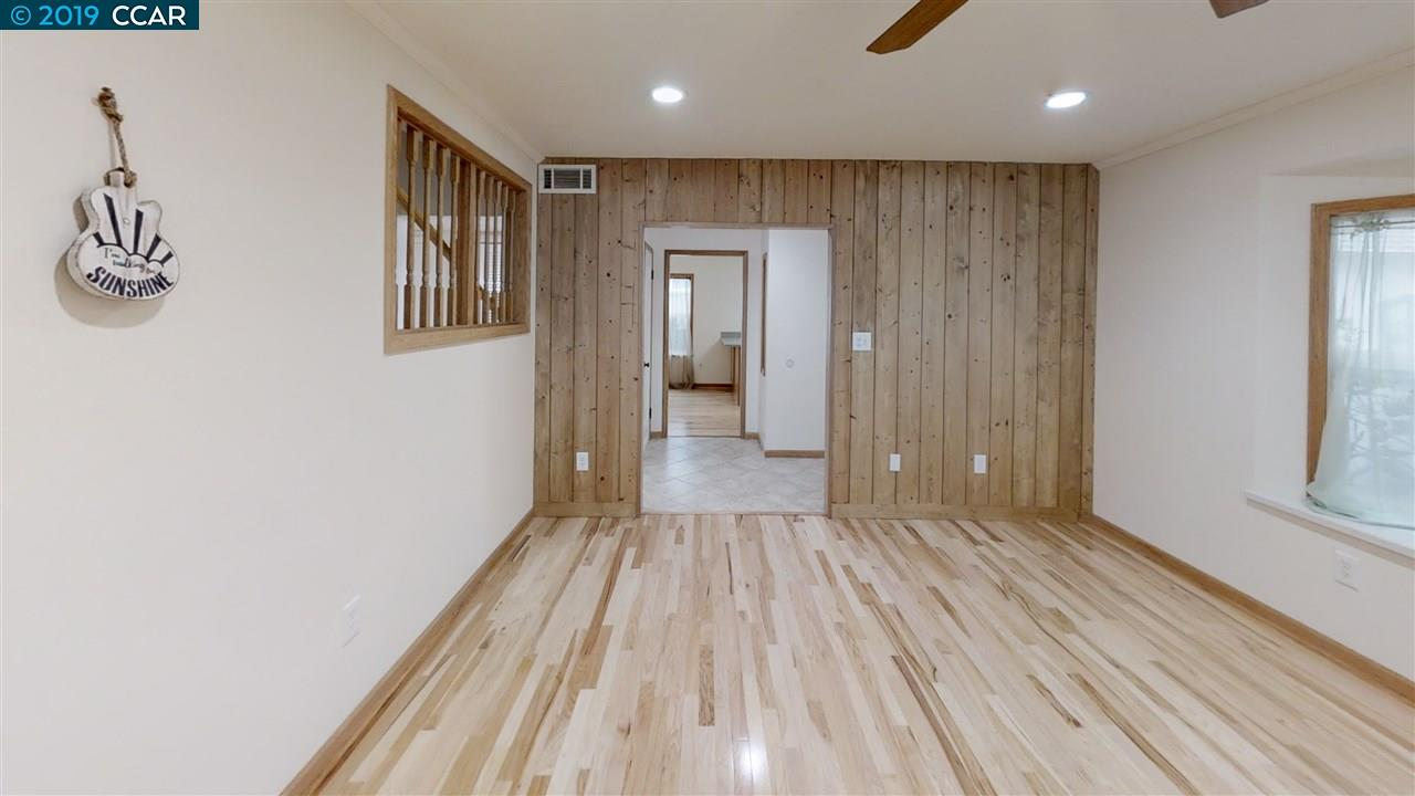 1354 Pine St, PITTSBURG, CA 94565