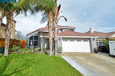 Image for 1869 Golden Leaf Ln, <br>Tracy 95376