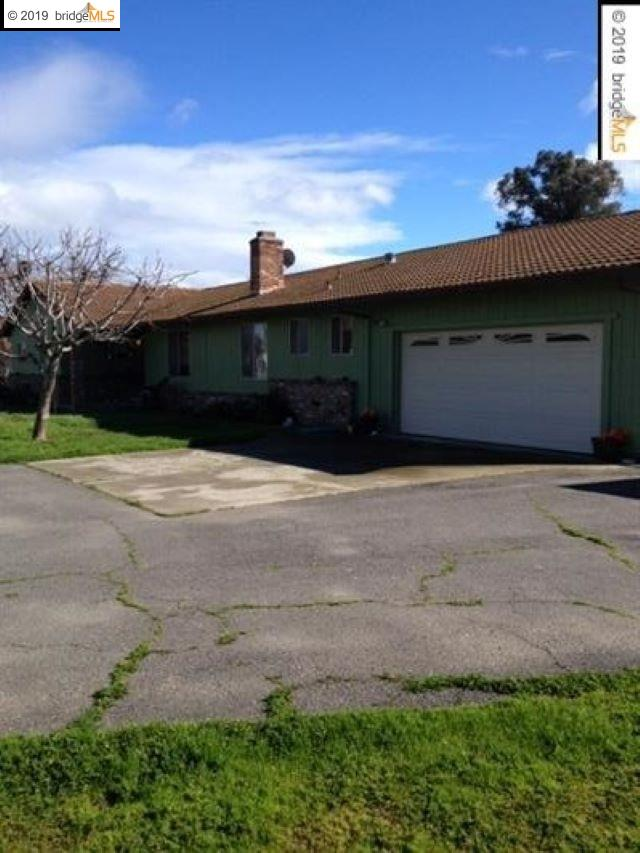 1651 Green Acres Lane, BRENTWOOD, CA 94513