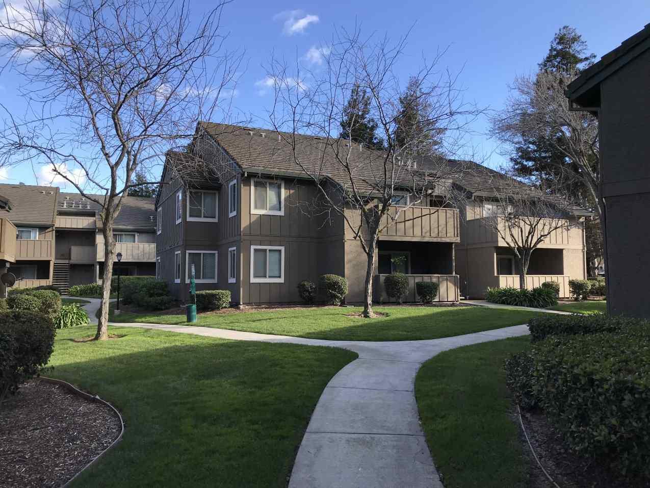1249 Lakeview Cir, PITTSBURG, CA 94565