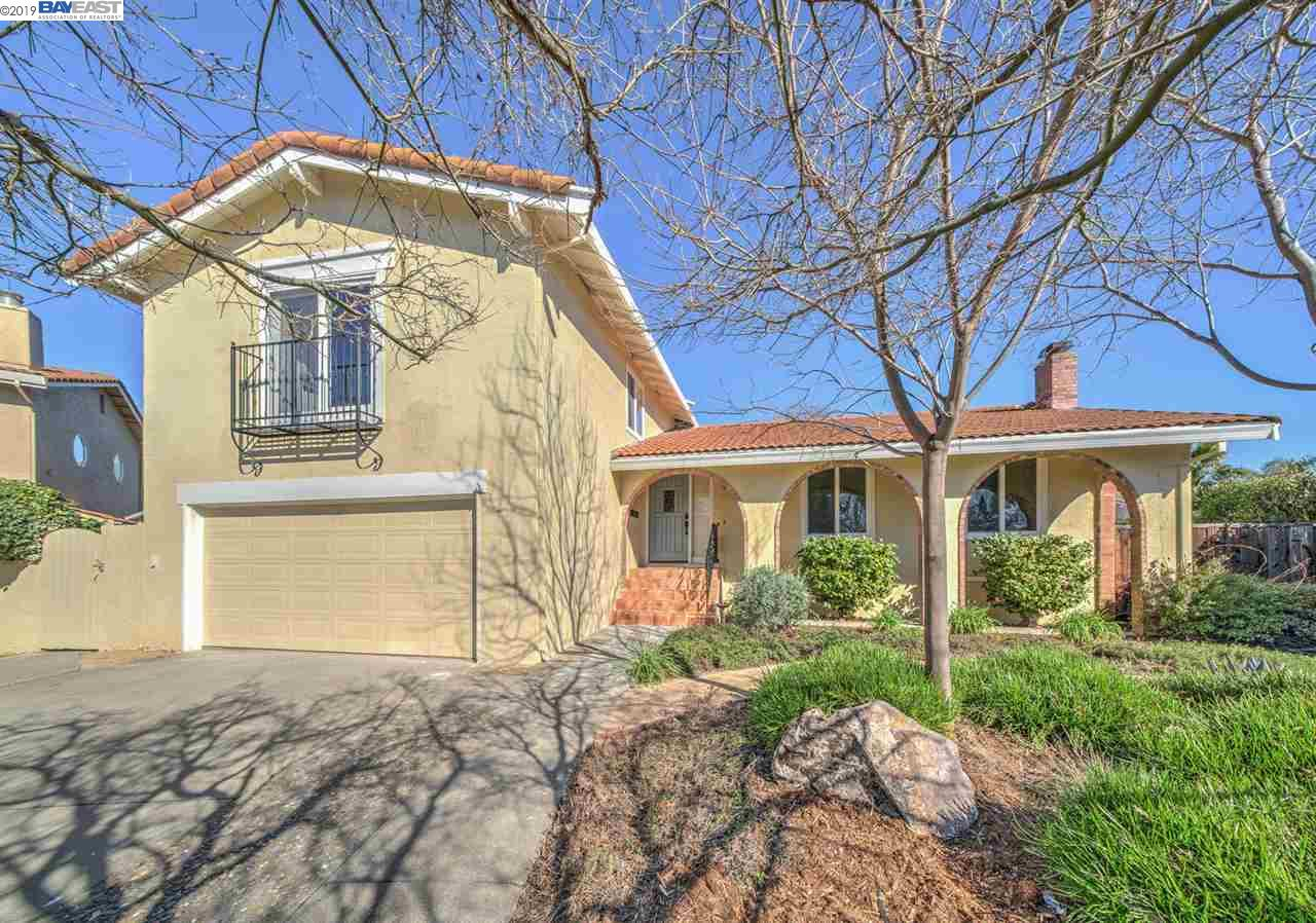 Image not available for 3623 Mahogany Court, Walnut Creek CA, 94598-1732