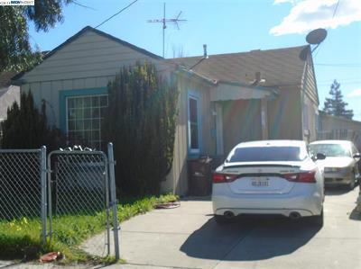Photo of  1830 103Rd Ave Oakland 94603