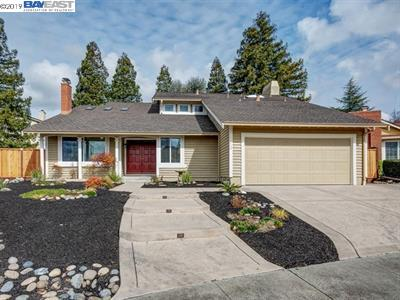 Image for 8512 Zandol Ct, <br>Dublin 94568
