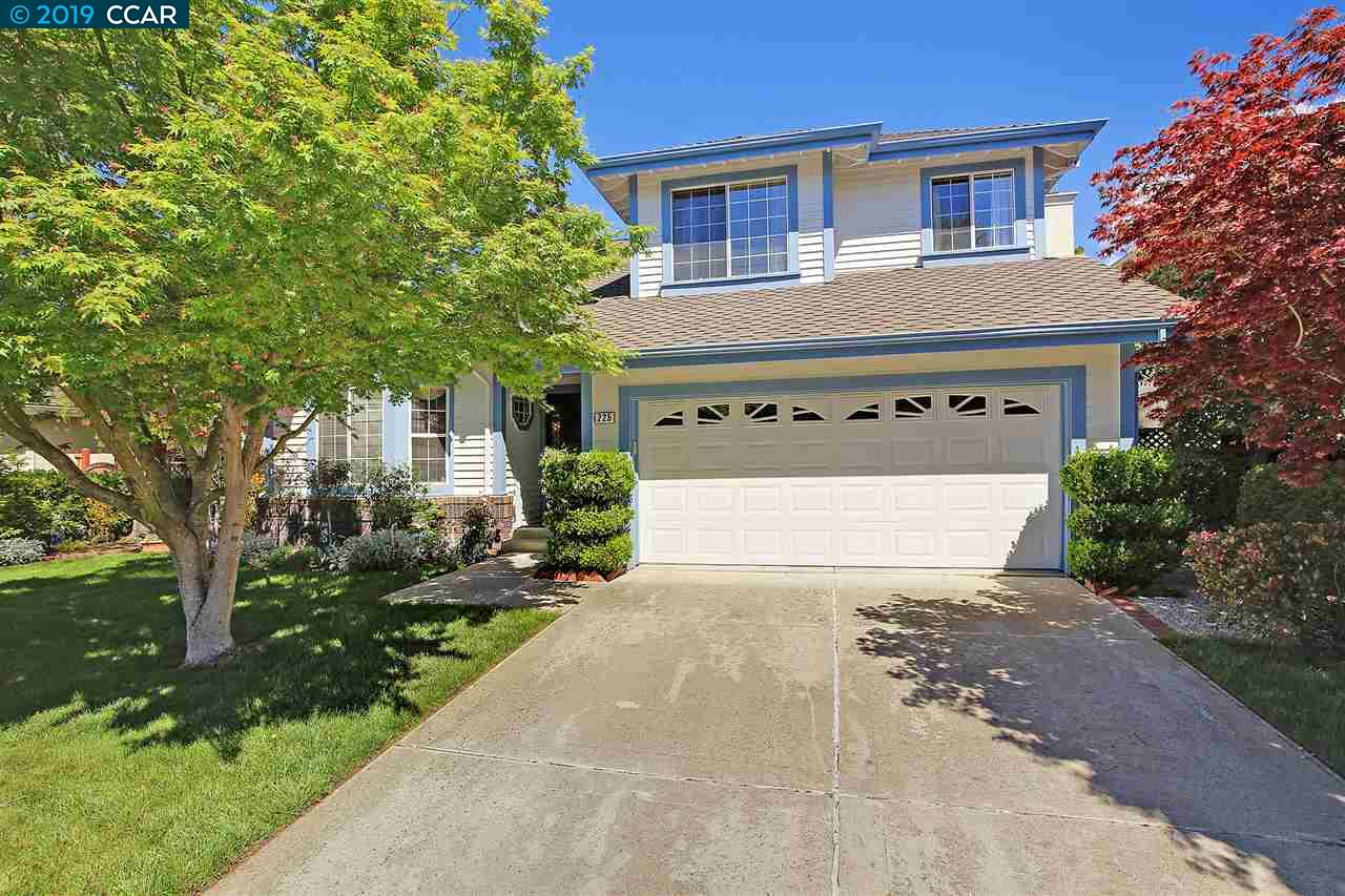 225 Manchester St Danville, California 94506, 5 Bedrooms Bedrooms, 12 Rooms Rooms,3 BathroomsBathrooms,Residential,For Sale,225 Manchester St,40854743