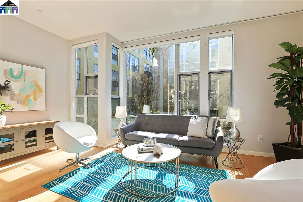 The Grubb Company Homes For Sale In Emeryville Ca
