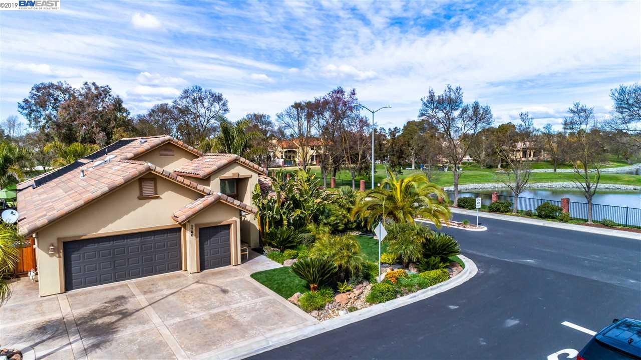 2200 COLONIAL CT, DISCOVERY BAY, CA 94505
