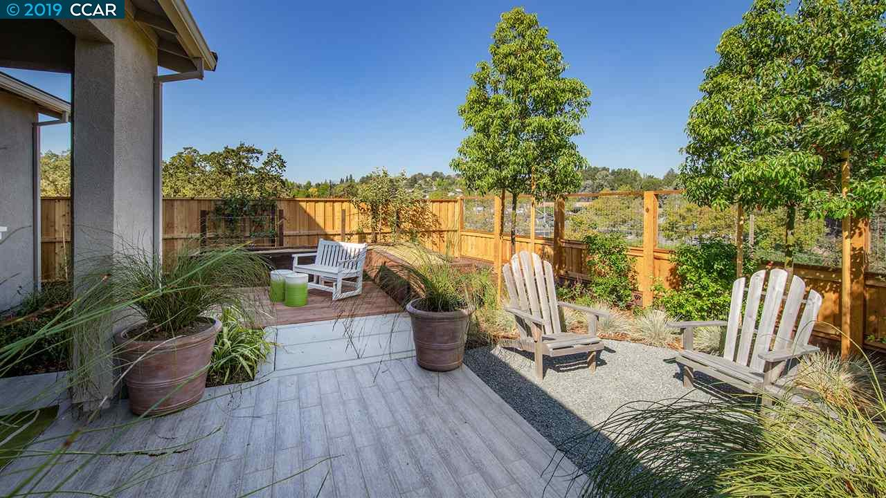 515 TANANGER HEIGHTS LN, PLEASANT HILL, CA 94523  Photo