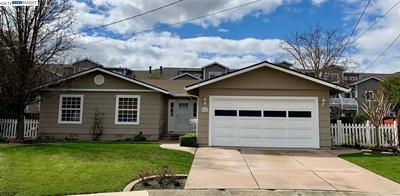 Image for 21 Neptune Ct., <br>San Ramon 94583