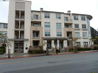 Photo of  1488 El Camino Real South San Francisco 94080