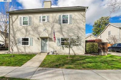 Image for 745 Cambridge Ct, <br>Tracy 95377