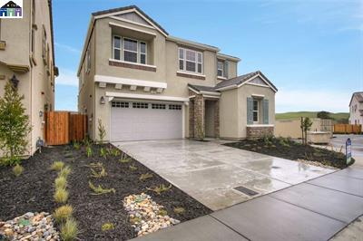 Image for 7205 Kylemore Court, <br>Dublin 94568
