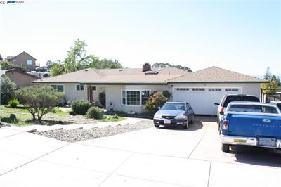 Photo of  23685 Maud Ave. Hayward 94541
