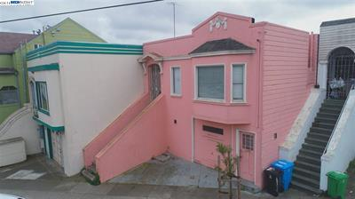 Image for 127 Ocean Ave, <br>San Francisco 94112