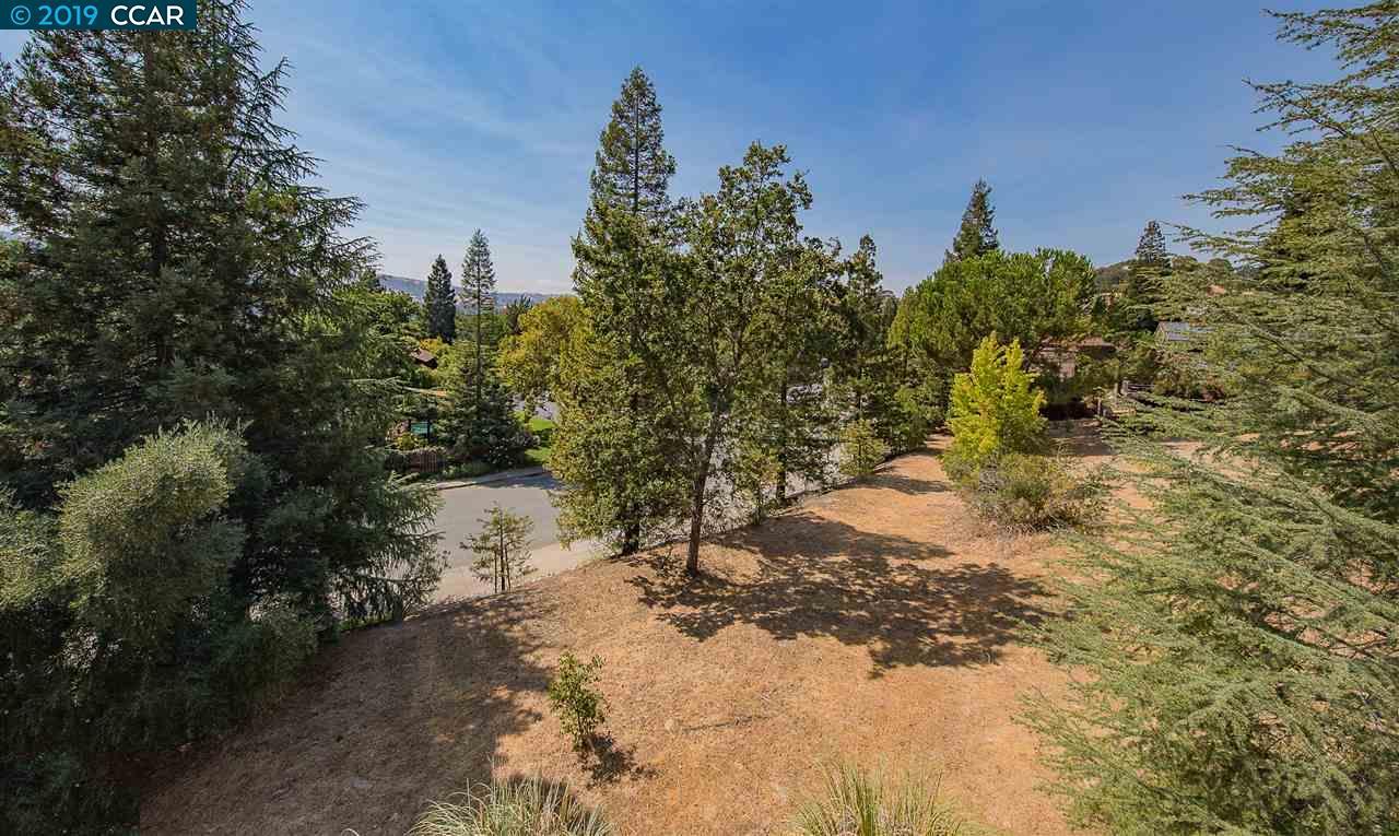 87 GREENOCK LN, PLEASANT HILL, CA 94523  Photo