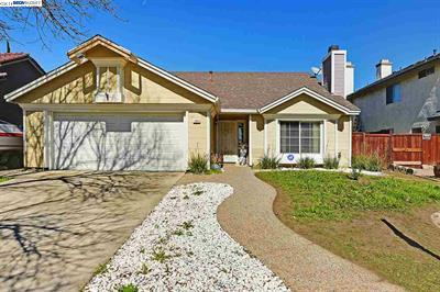 Image for 1655 Sequoia Blv., <br>Tracy 95376
