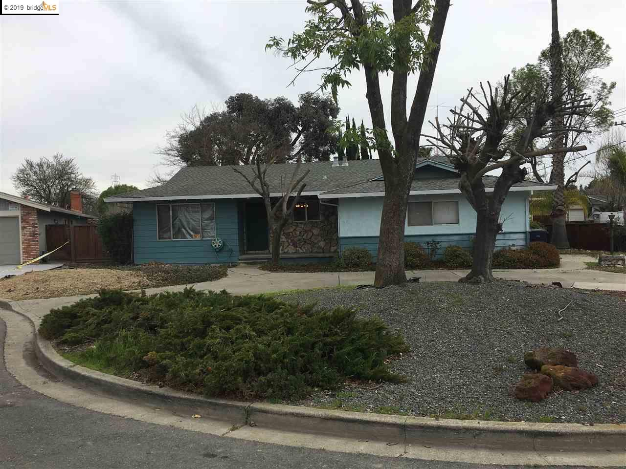 75 S Lake Dr, ANTIOCH, CA 94509
