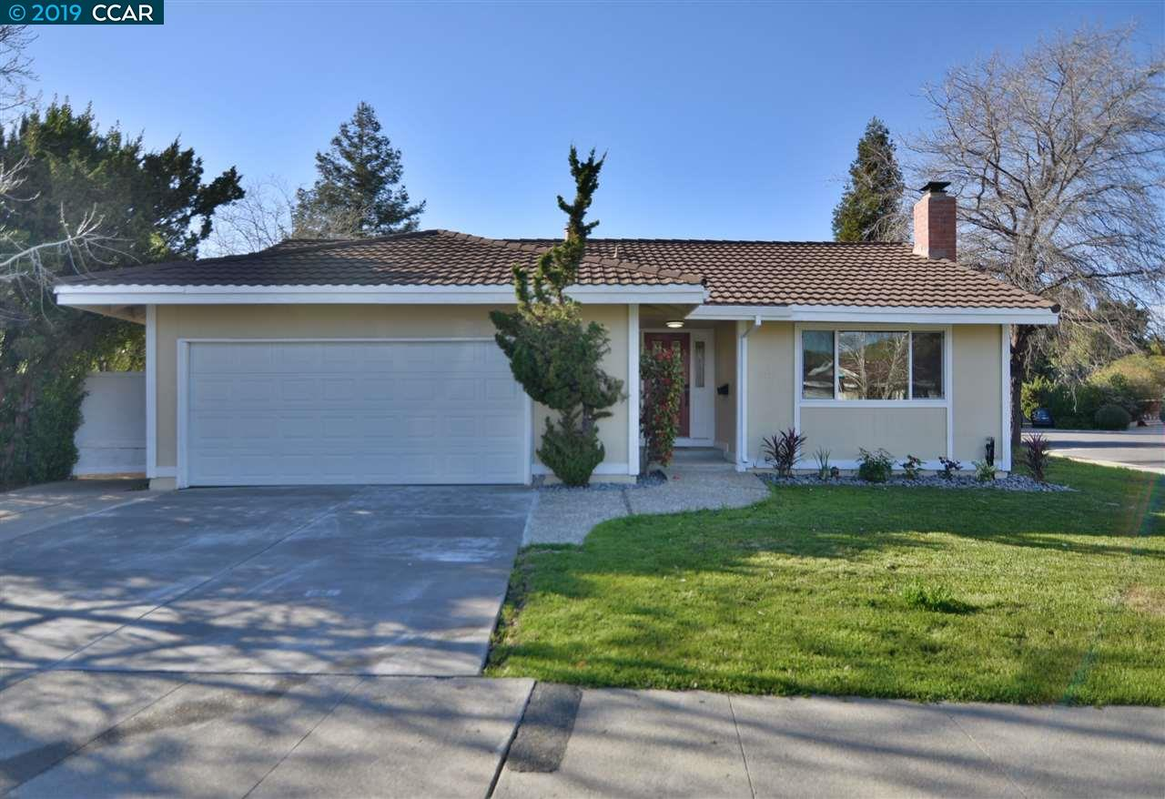 Image not available for 2775 Minert Rd, Concord CA, 94518