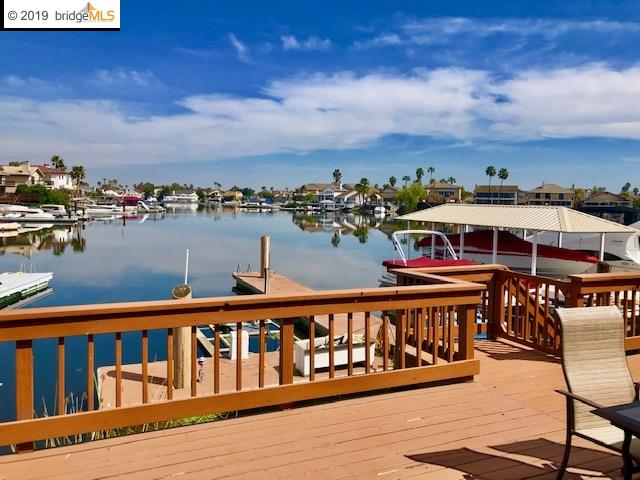 2205 Cypress Pt, DISCOVERY BAY, CA 94505