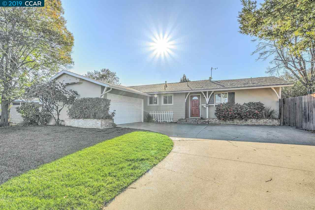 Image not available for 1226 Cheshire Court, Concord CA, 94521