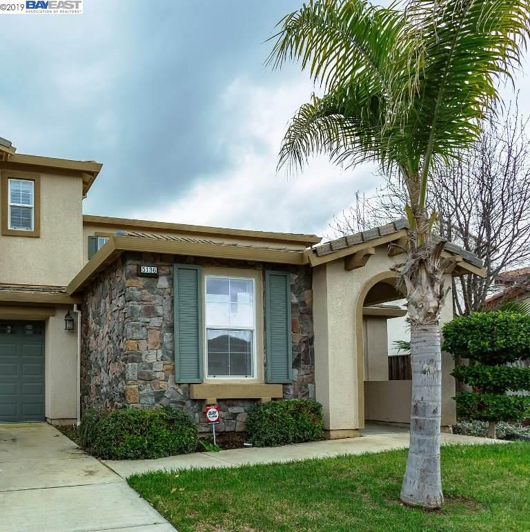 5136 Fern Ridge Cir, DISCOVERY BAY, CA 94505