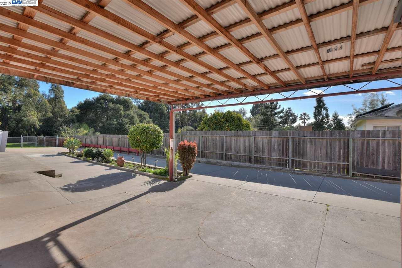 1623 E ST, HAYWARD, CA 94541  Photo 17