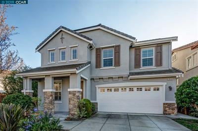 Photo of  2820 Moorilla Ln San Ramon 94582