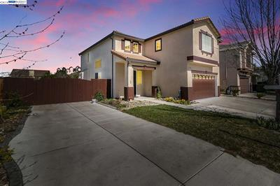 Image for 727 Sagewood Ln, <br>Tracy 95377