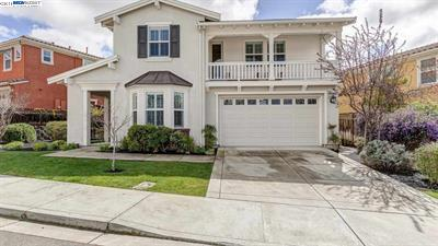Image for 3768 Silvera Ranch Dr, <br>Dublin 94568