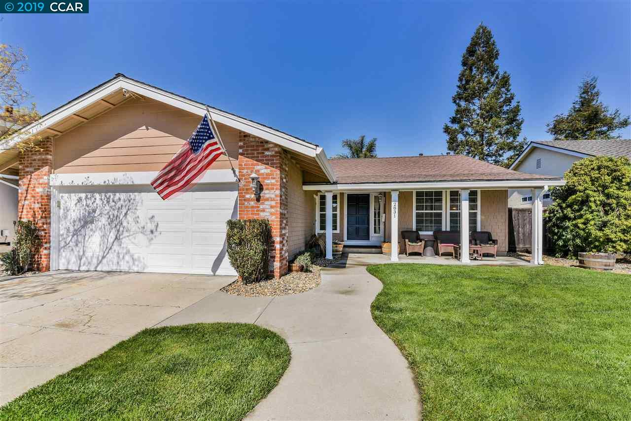 Image not available for 2831 Minert Rd, Concord CA, 94518