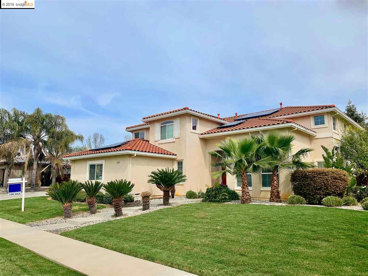 Brentwood, CA Homes for Sale | J Rockcliff
