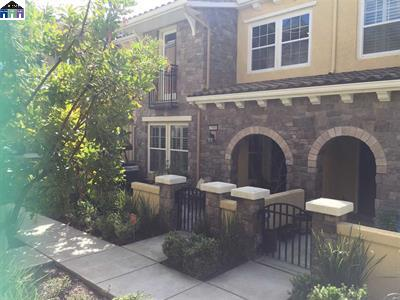 Image for 3586 Capoterra Way 57, <br>Dublin 94568